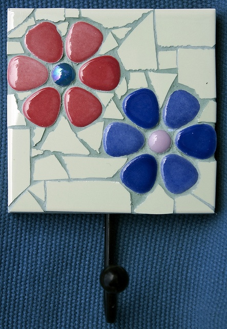 how to make a lazy susan for a kitchen cabinet 302 best images about mosaic stepping stones on 9967
