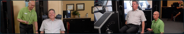 Saint Charles IL Personal Trainer | St. Charles IL Personal Training | MedFitness