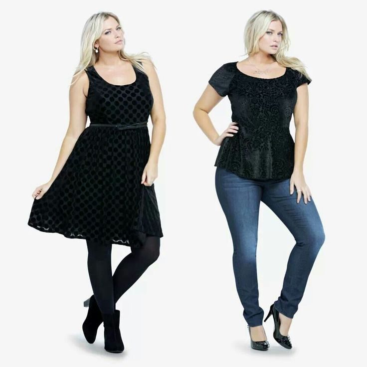 best 25 torrid fall ideas on curvy style