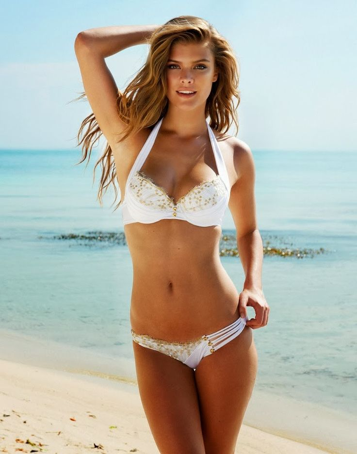 The Beach Bunny Swimwear Hard Summer bikini is a sexy black and nude Beach Bunny Crystal Skimpy Bikini Bottom. by Beach Bunny. $ $ FREE Shipping on eligible orders. Previous Page 1 2 3 20 Next Page. Show results for. Women's Fashion. Women's Swimsuits & Cover Ups; Home & Kitchen.