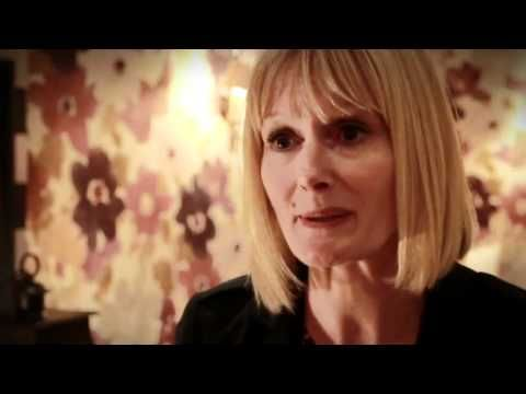Marie Claire Mentor Event with Whistles CEO Jane Shepherdson - How To Ge...