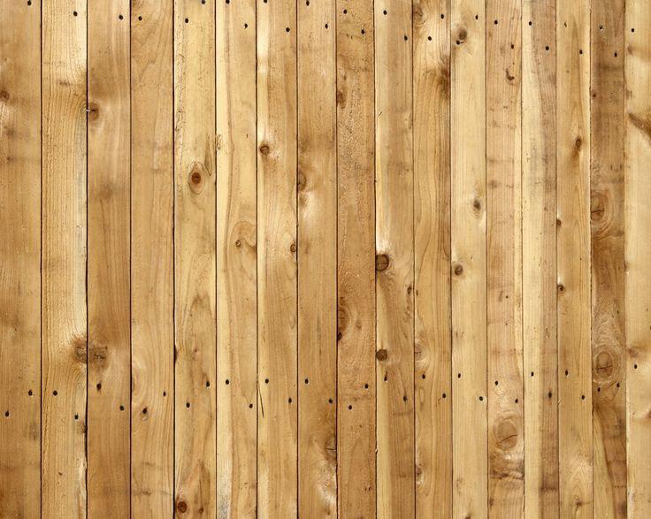 30 Amazing Free Wood Texture Backgrounds
