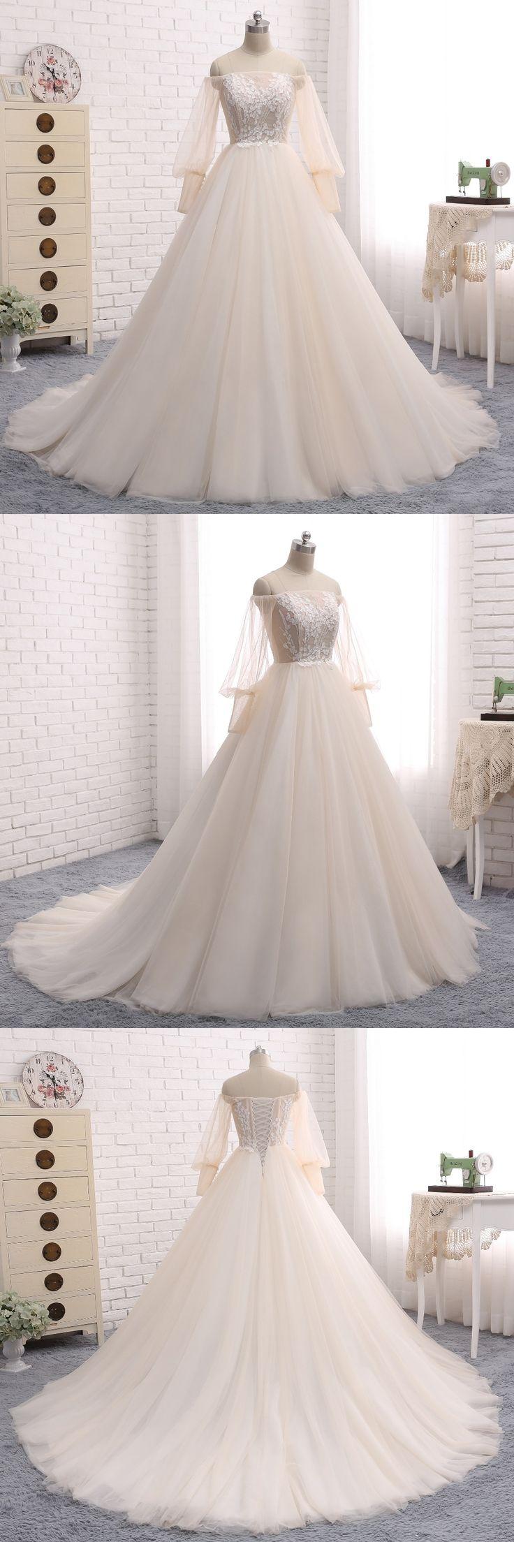 best cheap wedding dresses images on pinterest short wedding