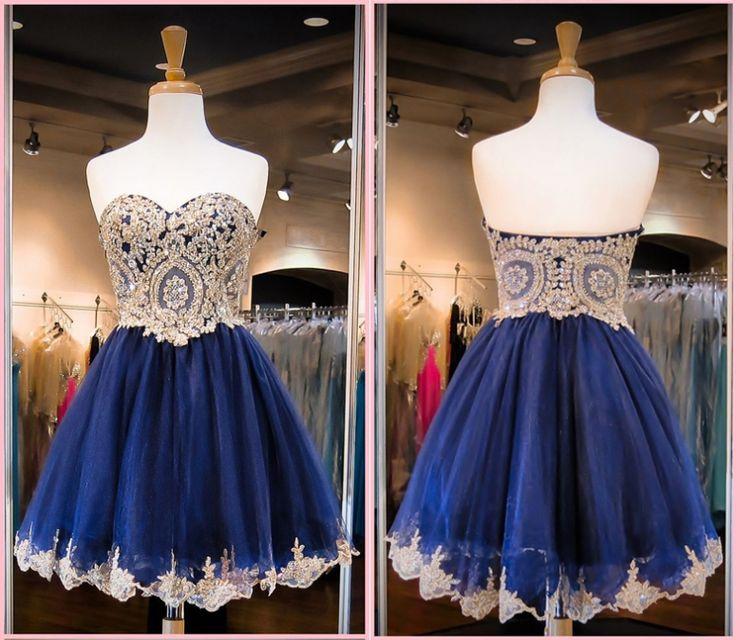 Prom Dress, Homecoming Dress, Blue Dress, Royal Blue Dress, Short Dress, Short Prom Dress, Blue Prom Dress, Royal Blue Prom Dress, Dress Prom, Junior Dress, Royal Blue Short Dress, Short Homecoming Dress, Dress Blue, Prom Dress Short, Blue Homecoming Dress, Heart Dress, Royal Blue Homecoming Dress, Short Blue Dress