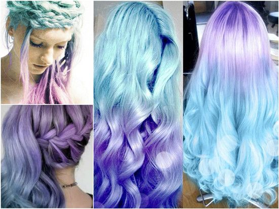 242 Best Images About Braided Hairstyles On Pinterest