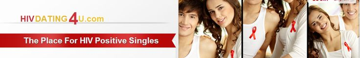 HIV and Single? HIVdating4u.com - The Place For HIV Positive Singles - offers a new generation of HIV dating. HIV Positive Singles from all over the world meet to chat and flirt but also to find friendship and love. Sign up for free for quality HIV dating!