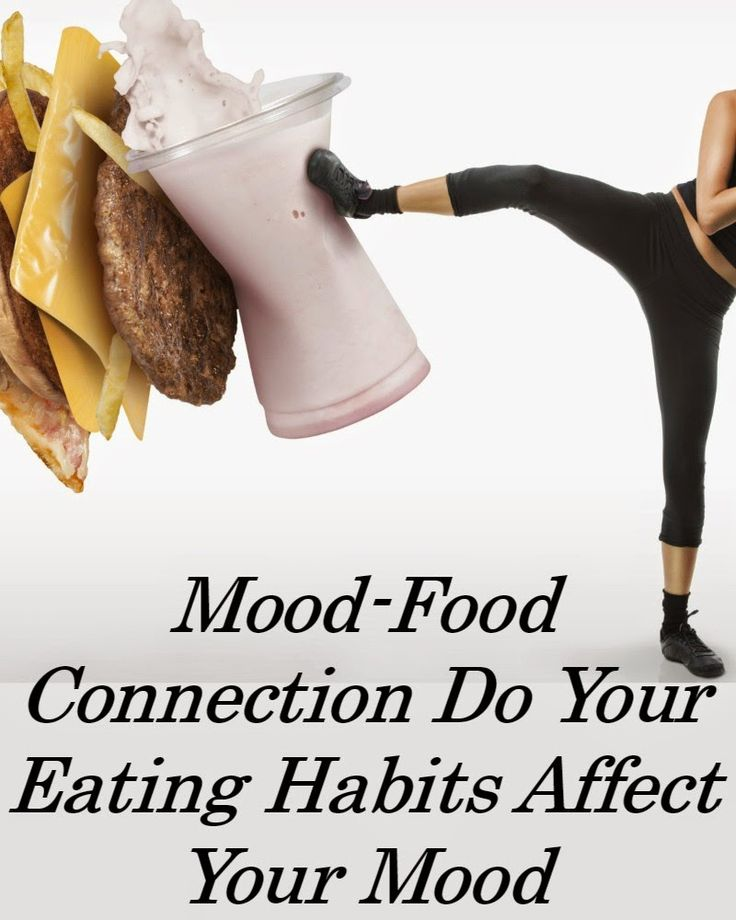 how food habits are affected by Your economic status affects your food habits because the types of food you choose would depend on how much money you have when you are rich, you can afford very expensive foods, you can eat in restaurants and you can eat as many times as you want in a day food chosen by poor people are.