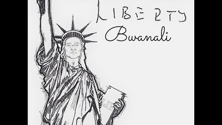 Youve Been Liberated REMASTERED by Liberty Bwanali - 2010 Album