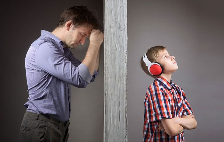 Depresión Adolescente: realidad que acecha a un tercio de la población
