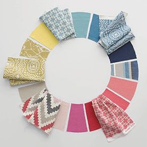 About Romo Fabrics, Exclusive Fabric & Wallpaper Designs | Romo Fabrics | Designer Fabrics & Wallcoverings, Upholstery Fabrics