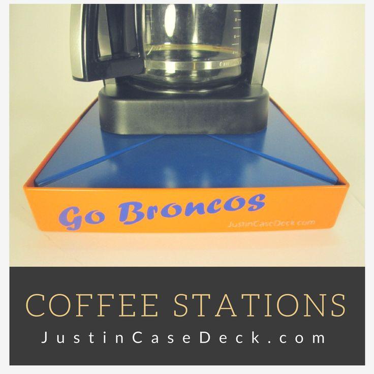 25+ best ideas about Coffeemaker on Pinterest Dorm kitchen, College fridge and Dorm fridge