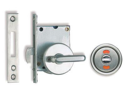 169 best images about door locks and door hardware on for Stanley home designs bb8024 hinge pin door stop satin nickel