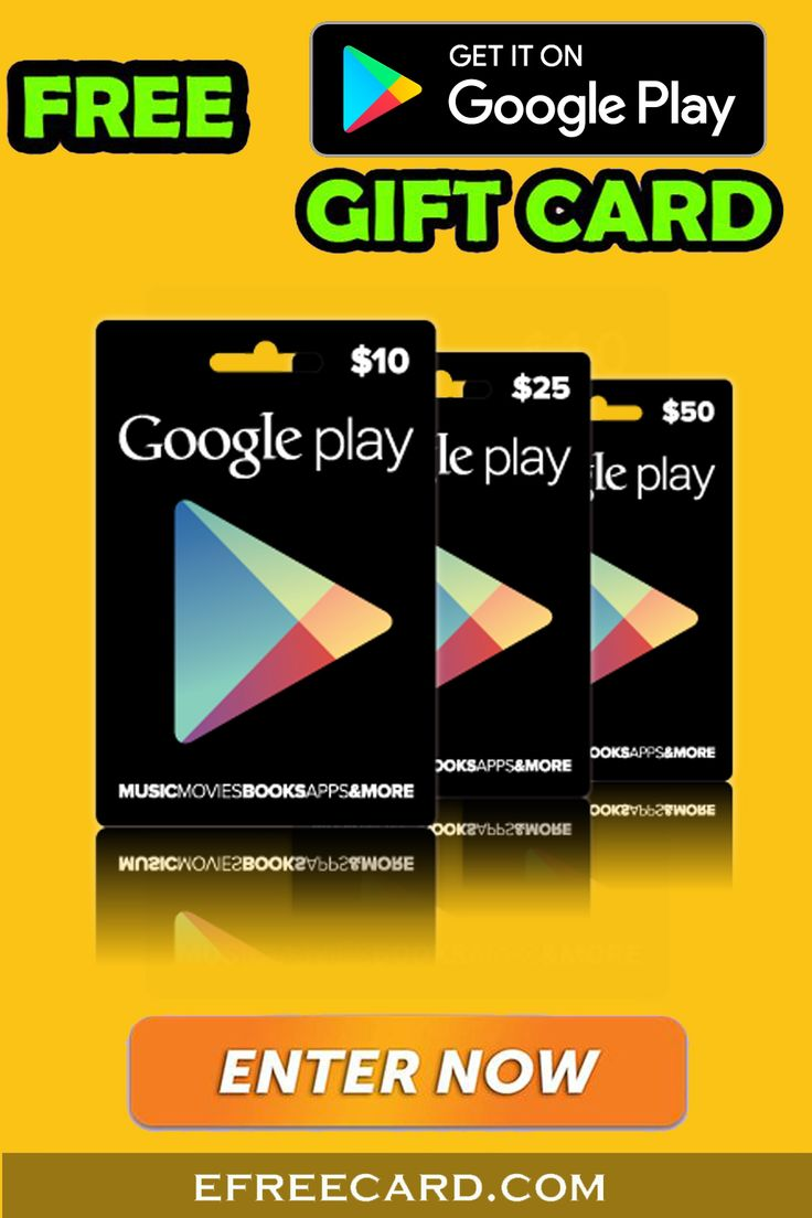 How to Get Redeem Code for Google Playstore 2020 in 2020