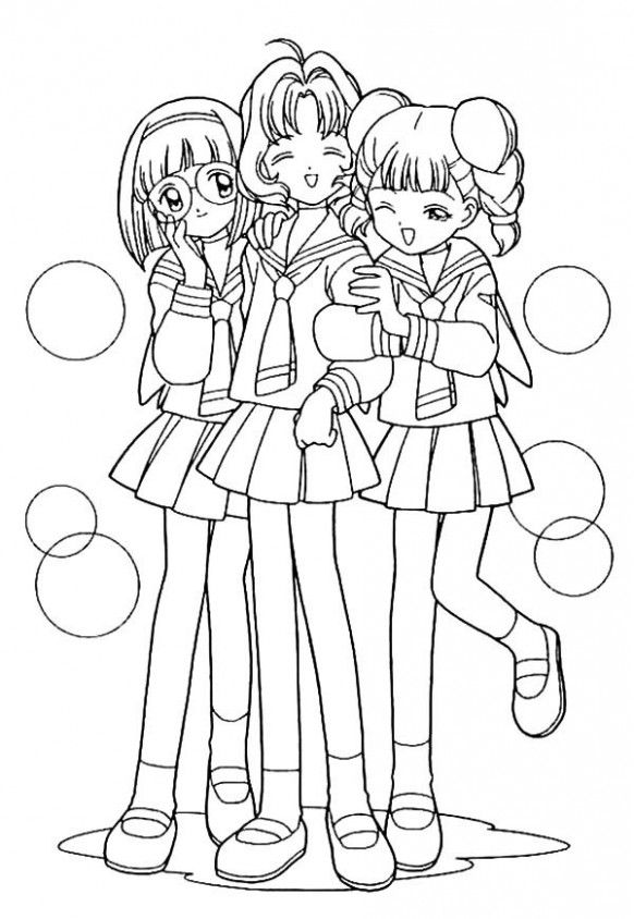 Ten Common Myths About Coloring Pages For Your Best Friend Coloring Cute Coloring Pages Disney Coloring Pages Love Coloring Pages