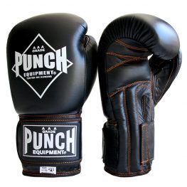 black-diamond-gloves