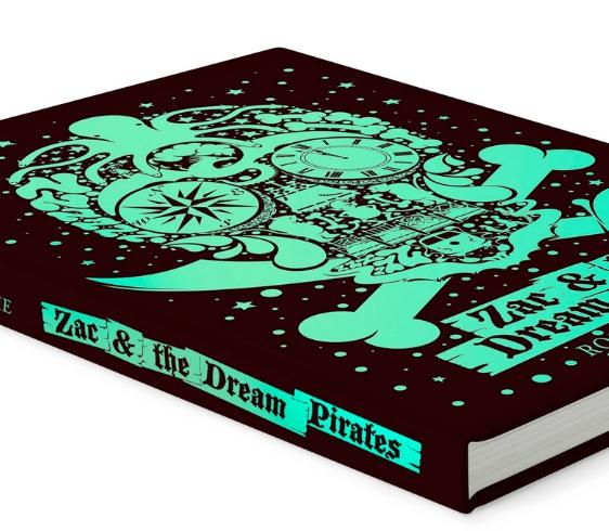 Marta Cerda Alimbau est une illustratrice et graphiste espagnole installée à Barcelone.     En 2008, Marta fonde son propre studio de création avec lequel elle aime passer librement de l'illustration à la typo ou au graphisme selon les projets.     Kleenex, Ray Ban, The Guardian ont déjà fait confiance à cette artiste touche à tout..