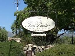 You're Invited: Beautiful Wines of the Fess Parker Winery https://www.culinarylocal.com/event/beautiful-wines-fess-parker-winery?utm_content=buffer278b6&utm_medium=social&utm_source=pinterest.com&utm_campaign=buffer