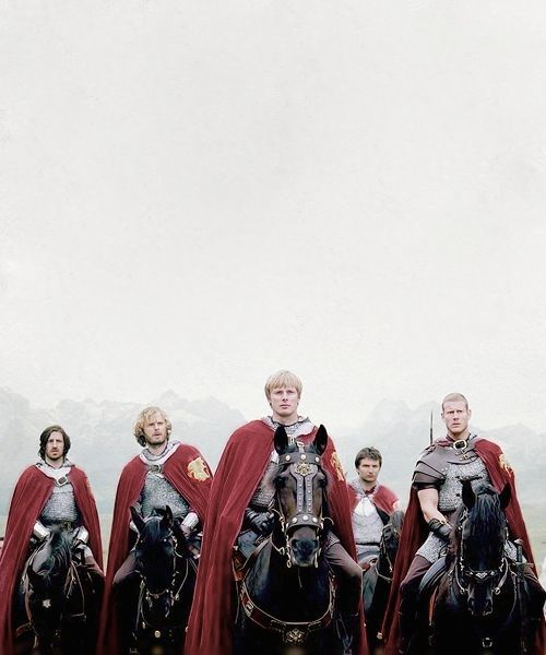 985 best images about merlin on pinterest for 12 knight of the round table