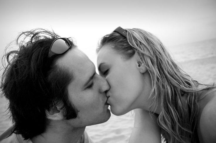 13 hemmeligheder bag et lykkeligt ægteskab