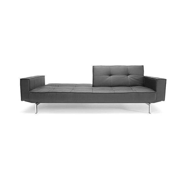 Direct Furniture Atlanta | OZ Deluxe Splitback sofa bed
