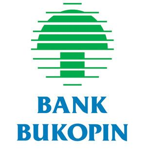 Usaha Buka Jasa Loket Pembayaran Online Listrik PPOB Bank Bukopin Info http://klikppob.com/usaha-buka-jasa-loket-pembayaran-online-listrik-ppob-bank-bukopin/  #PPOB #PULSA #LISTRIK #PDAM #TELKOM #BPJS #TIKET #GRIYABAYAR #IMPERIUMPAY #KLIKPPOB #PPOBBUKOPIN