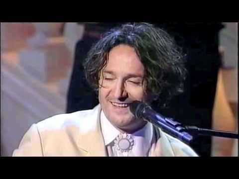Goran Bregovich   Sanremo 2000