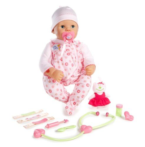 1000 Images About Dolls Baby Dolls On Pinterest Toys