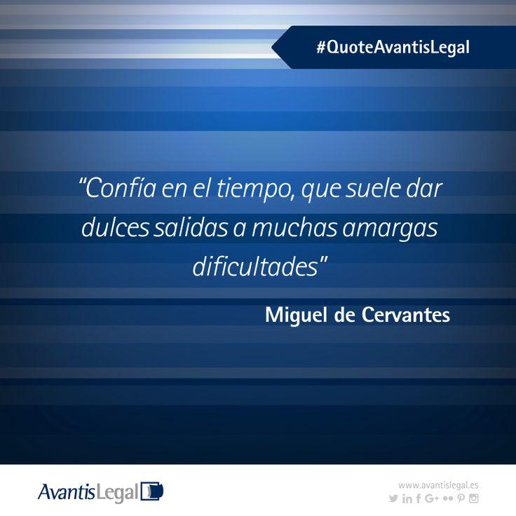 Despedimos el año con una gran frase celébre de #Cervantes, os deseamos para este 2017 se cumplan todos vuestros sueños. #felizaño2017
