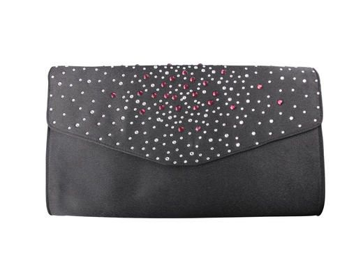 Lycke partybag 349,-