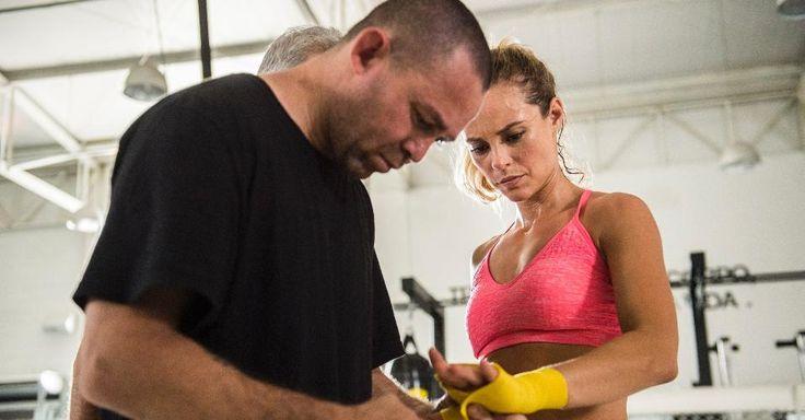 Paolla Oliveira mostra treino de MMA para nova novela das nove #Atriz, #Foto, #Fotos, #Globo, #M, #MMA, #Nova, #Novela, #PaollaOliveira, #Protagonistas, #True http://popzone.tv/2017/02/paolla-oliveira-mostra-treino-de-mma-para-nova-novela-das-nove.html