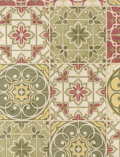 Цвет KE29949, арт. KE29949 - Aura, Обои Aura Kitchen Story II. «Территория Ремонта»