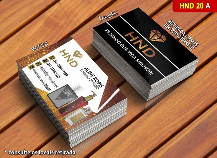 Imprimir Online Cartão de Visitas Hinode. Imprimir Cartão de Visita Online ✓ Orçamento Instantâneo ✓ Upload do Arquivo ✓ Download