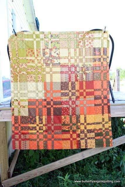 Hey, check out this Quilting pattern on Craftsy.com: Criss Cross AppleSauce http://www.craftsy.com/pattern/quilting/home-decor/criss-cross-applesauce/72951/?ext=APP_PK_SHARE