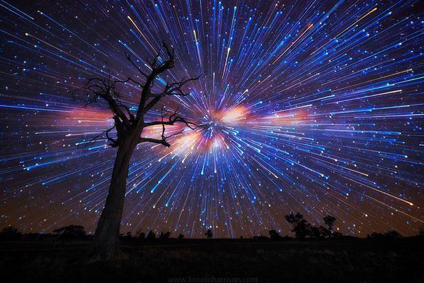 Ночью над Землей пронесется метеоритный дождь http://joinfo.ua/curious/1192370_Nochyu-Zemley-pronesetsya-meteoritniy-dozhd.html  В ночь на среду, 4 января, в небе можно наблюдать уникальное явление. Украинцев ожидает звездопад с исчезнувшего созвездия Квадрантиды.Ночью над Землей пронесется метеоритный дождь, читать далее...