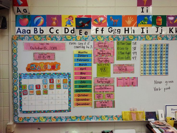 Calendar Organization Xiii : Best images about cozy classrooms on pinterest