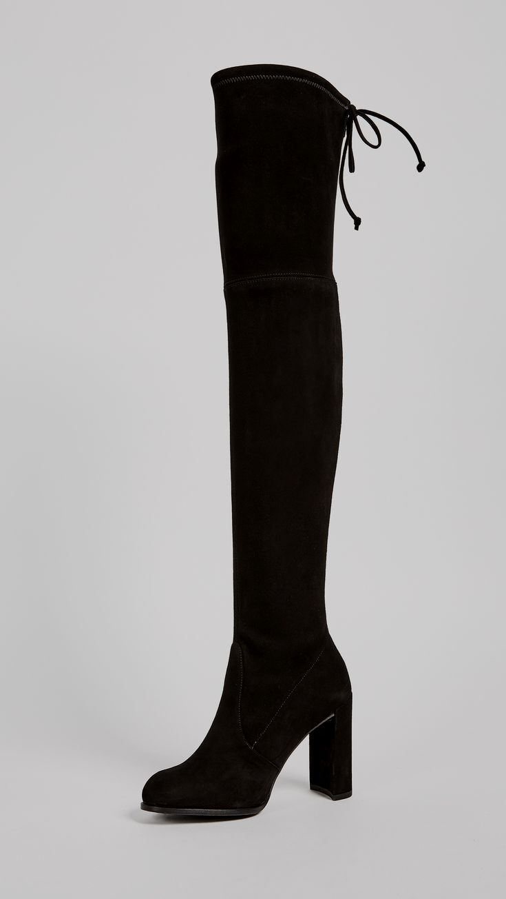 225cf853b840 How to trend during the knee boots, over the knee boots outfit ideas,  plummet