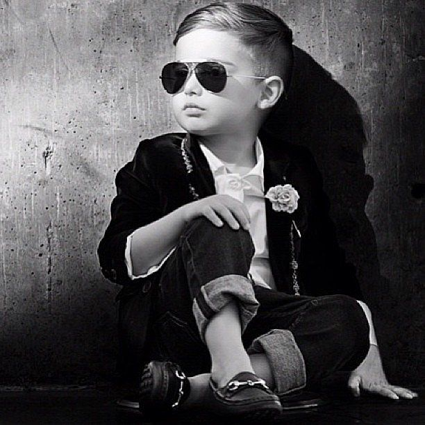 Best Mateo Love Images On Pinterest Alonso Mateo Boys Style - Meet 5 year old alonso mateo best dressed kid ever seen