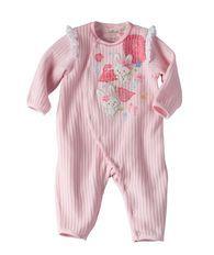 Baby Clothes Sale | Hallmark Baby
