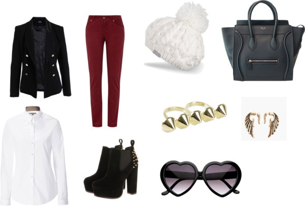 """passion"" by raquelgrey on Polyvore"