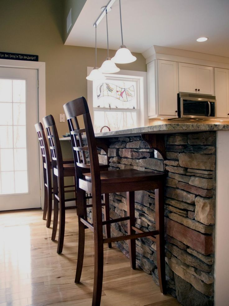 Bring down the cost of your kitchen remodel with these expert tip