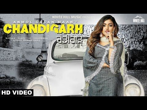 Full hd hindi movie video song download 2019 mp4