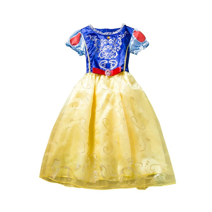 Cheap costume geisha, Buy Quality wear boxer directly from China costum jewellery Suppliers: