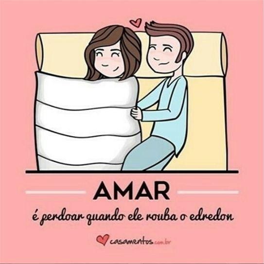 Nesse inverno é a mais pura verdade. Marque seu amor!#agenciablam