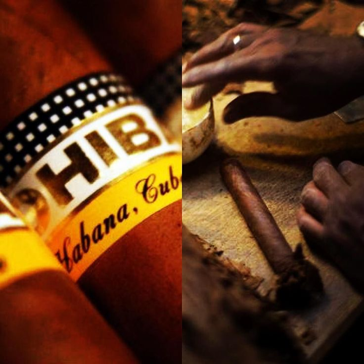 Cubas reputation for the worlds best cigars dates back to the 1600s. Not only is the island perfect for growing and drying tobacco but Cubans have hundreds of years of experience of harvest and rolling techniques. Learn from the best at Cubana on the 28th April when well be joined by a professional cigar roller.#simplyabudhabi #abudhabievents #cubannight #cubanfun #latinmusic #cocktails #mojito #myabudhabi #uaeevents #abudhabihotels #saadiyatisland #abudhabi #inabudhabi #instaabudhabi…