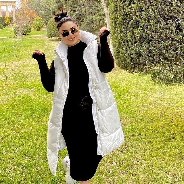 Esqin Yollarinda Qalaram Gozlərin Qadasin Alaram Rain Jacket Windbreaker Fashion