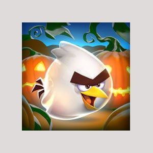 http://apktonic.com/angry-birds-2-apk-latest-version-free-download/