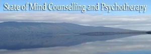 http://counselling-galway.onepagebusinesswebsites.com/