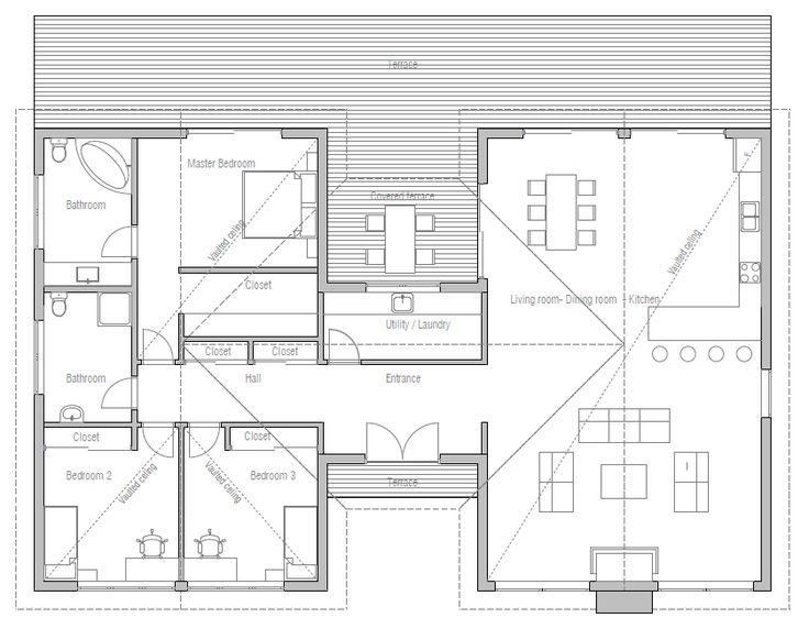 house design modern-house-ch290 10