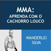 MERCADO DIGITAL: MMA- APRENDA COM O CACHORRO LOUCO ( WANDERLEI SILV...