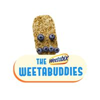 Make sure you upload your creation for a chance of winning a rather awesome Weetabuddy Creator Kit https://weetabuddies.com/contest.html x